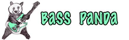 Bass Panda for iPad, an app that helps you become boss at bass